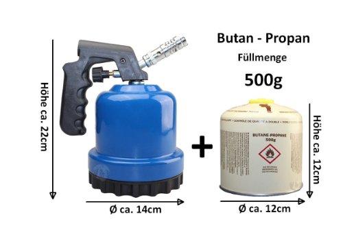 ltbrenner-gasbrenner-1x-campingman-xxl-butan-propan-gaskartusche-500g-neu