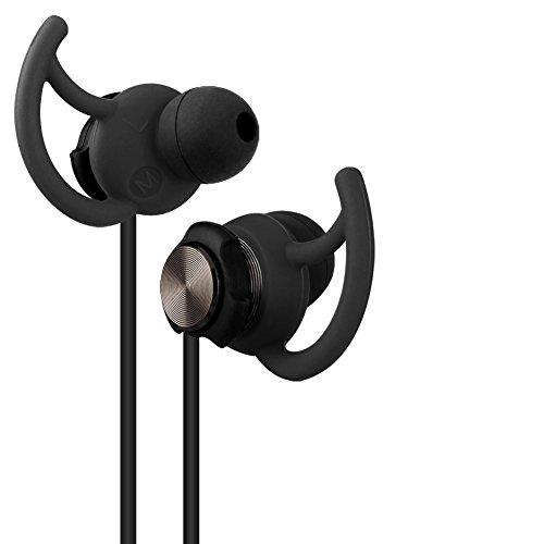 gevo-audio-sport-fi-gv2isolamento-acustico-cuffie-auricolari-con-microfono-funzione-vivavoce-secure-