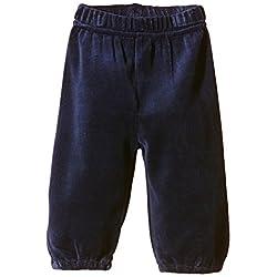 Care 4138 Pantalones Beb Ni...