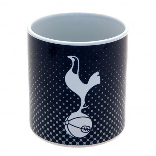 Gift-Ideas-Official-Tottenham-Hotspur-FC-Jumbo-Mug-A-Great-Present-For-Football-Fans