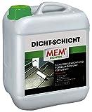 MEM Dicht-Schicht Imf 5 I, 500302