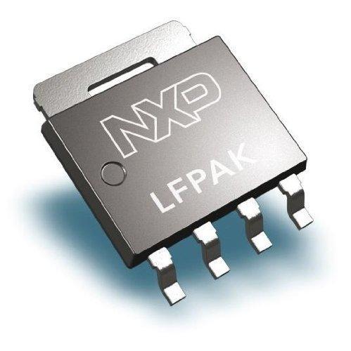 nxp-semiconductors-mosfet-psmn0r9-25ylc115-1-n-channel-272-w-sc-100
