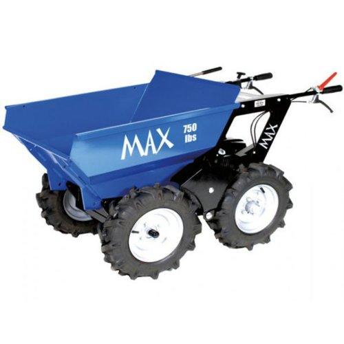 MINIDUMPER MAX TRUCK