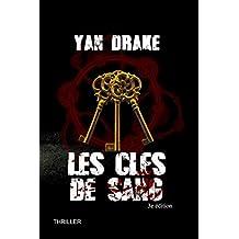 LES CLÉS DE SANG - 3e edition