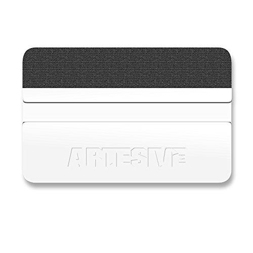 artesive-white-spatola-rigida-per-applicazione-rivestimento-adesivo