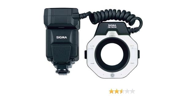 Analoge Fotografie Foto & Camcorder Minolta Sr-t 100 X Kamera Objektiv Koffer Blitzlicht Kunden Zuerst