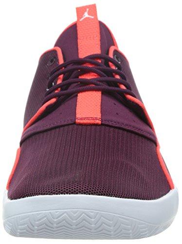 Nike Herren Jordan Eclipse Sport & Outdoorschuhe Rot