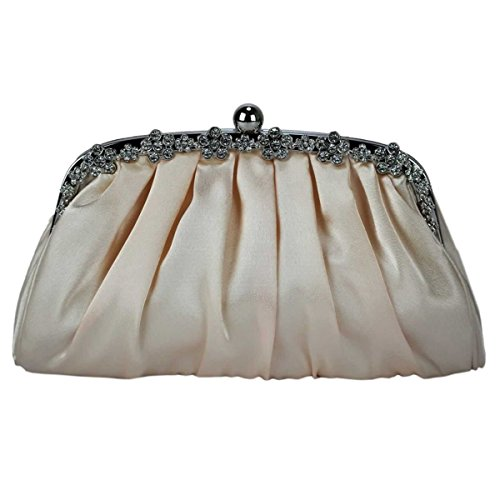 soft-satin-clutch-bag-accented-by-crystal-evening-pleated-wedding-bridal-party-handbag-prom-bags-nud