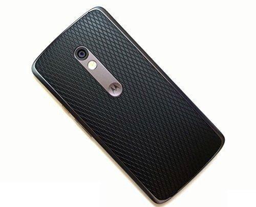 Plus Motorola Moto X Play