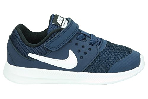 nike downshifter 7 btv sneakers gar on e chaussures. Black Bedroom Furniture Sets. Home Design Ideas
