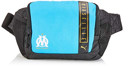 Puma Olympique Marseille Belt Bag Riñonera