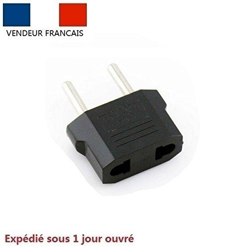 adaptateur-secteur-us-chine-vers-prise-eu-france-europe-voyage-usa-eur-fr