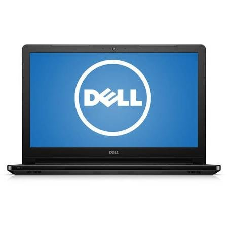 2015 Newest Dell Inspiron 15 5000 Series Windows 10 15.6-Inch Laptop with i3-5015U Processor (2.1 GHz), 6GB RAM,1TB HDD, DVD RW, 802.11. AC WiFi, Bluetooth 4.0, Webcam, HDMI 41NPOwJ 2BX L