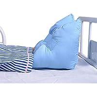 Fersen Schützer-Anti-Bedsore Fersenpolster Winter Warm Abnehmbar-Für Patienten Oder Ältere Menschen (Unisex) preisvergleich bei billige-tabletten.eu