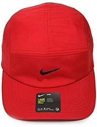 84dbc64a3 denmark nike cap red original straight e7e48 5b9fb