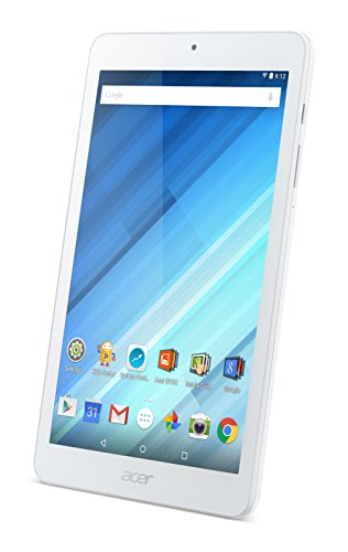 acer-tablet-iconia-one-8-8-inches-b1-850-mediatek-mt8163-a53-1gb-16gb-emmc-touchscreen-android-51-lo