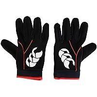 Canterbury Men's Cold Gloves