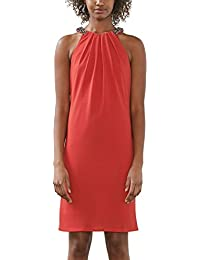 ESPRIT Collection Damen Kleid 027eo1e030