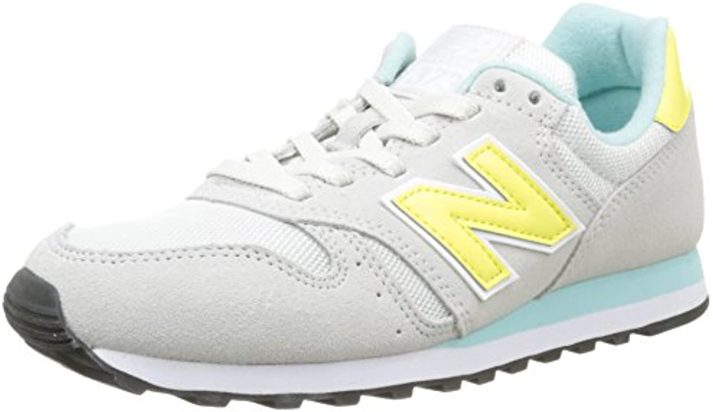7f671e599863 New Balance 373, scarpe da ginnastica a Collo Collo Collo Basso Donna | In  Uso Durevole | Uomo/Donne Scarpa 7bc075