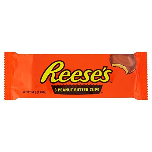 reeses-peanut-butter-cups-51-gr
