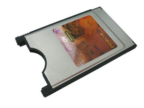 Kalea Informatique-Adaptador Compact