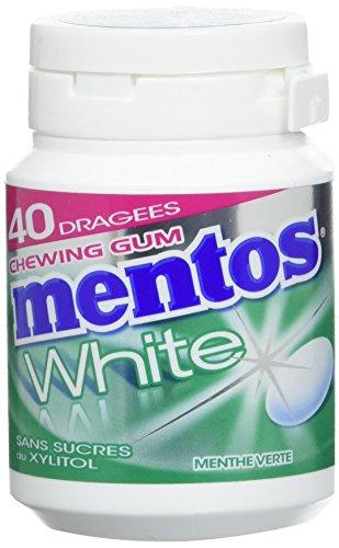 mentos-gum-pack-de-6-boites-white-menthe-vert-360-g