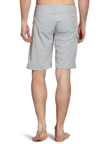 Reef - Boardshort - Homme Gris - gris