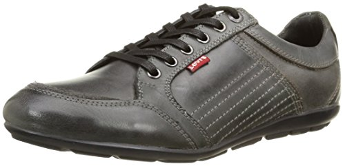 levis-toulon-sneakers-basses-homme-gris-dull-grey-58-45-eu-105-uk