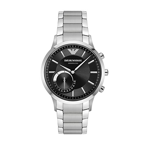 Emporio-Armani-Mens-Connected-Watch-ART3000