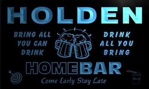 q20570-b-holden-family-name-home-bar-beer-mug-cheers-neon-light-sign