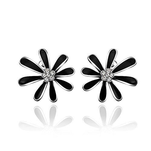 beautiful-jewelry-nykkola-delicato-fiore-placcati-in-oro-18-k-con-cristallo-orecchini-a-lobo-a-forma