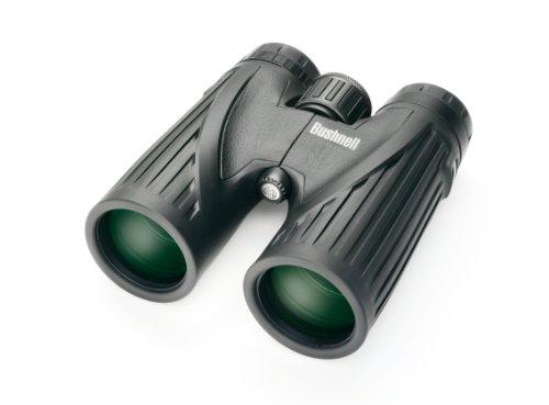 Bushnell 198042 Legend Ultra HD 8x42mm Roof Prism Binoculars