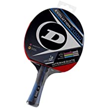 Dunlop Bt Evolution 2000 - Pala de ping pong, talla 2000