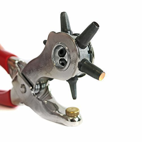 s-r-profi-rotatorio-pinzas-punch-giratorias-con-6-m-240-golpes-intercambiables-2-a-25-3-a-35-a-4-5-m