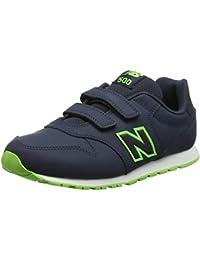 New Balance 5, Sneaker Unisex – Bambini
