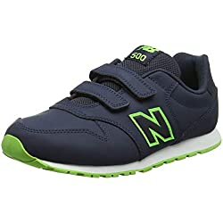 New Balance 5 Zapatillas...