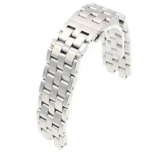 pebble-steel-metal-watch-strap-rerii-stainless-steel-band-strap-for-pebble-steel-2-smartwatch