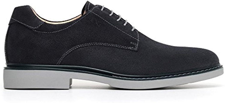 Nero Giardini Herren Desert Boots  Billig und erschwinglich Im Verkauf