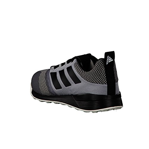 adidas Herren Ace Tango 17.2 Tr Sneakers MGSOGR/CBLACK/CRYWHT