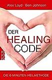 Der Healing Code: