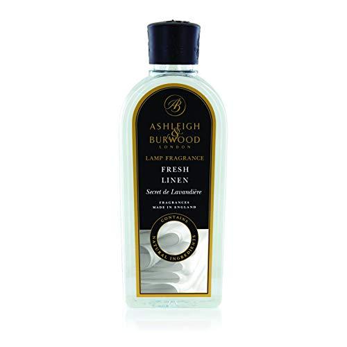 Ashleigh & Burwood - Perfume lámparas catalíticas