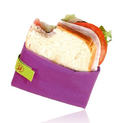 snack-verpackung-bocn-roll-in-lila
