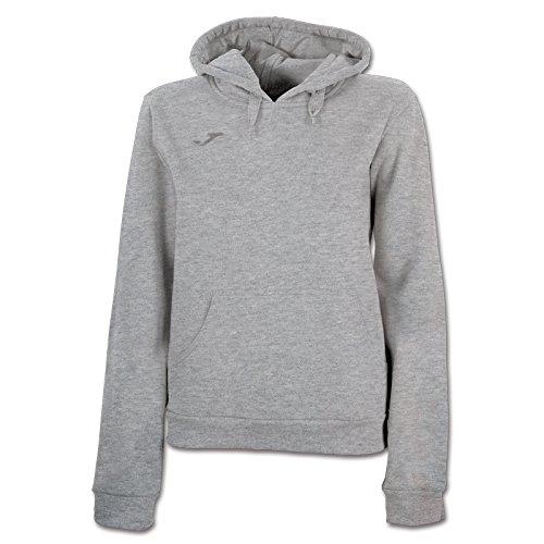 Joma 900041.100 Sweat-Shirt Femme