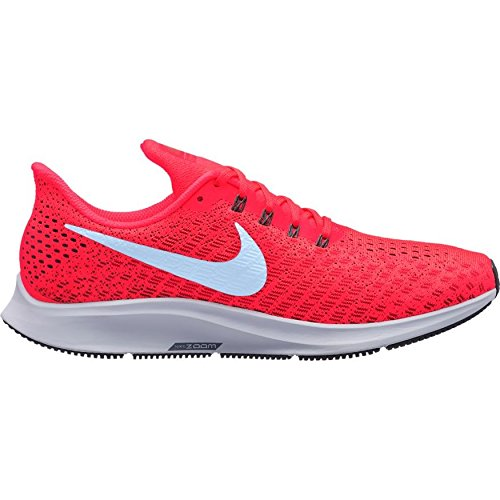 Nike AIR Zoom Pegasus 35 Bright Crimson/Gym Red/Football Grey/Gridiron FW 18/19 44 Bright Crimson/Gym Red/Football Grey/Gridiron