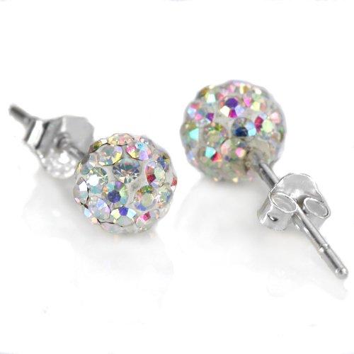 925-sterling-silber-shamballa-swarovski-kristall-10-mm-grosse-disco-kugel-ohrstecker-ohrringe-weiss-