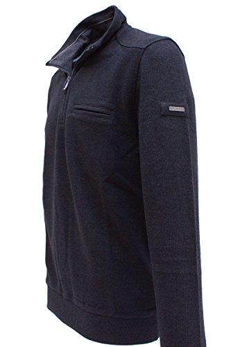 Pierre Cardin Troyer/Pullover in 3 Farben Anthrazit