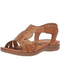 22d39c14e58d Amazon.co.uk  Baretraps  Shoes   Bags