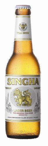singha-premium-thai-lager-beer-24-x-330-ml-5-abv