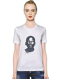 Will Smith Kiss Fresh Swag TUMBLR Womens T-shirt