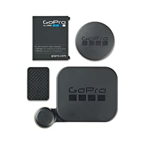 GoPro CAPH3 Caches et protections pour HD Hero